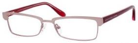 Marc By Marc Jacobs MMJ 523 Eyeglasses Eyeglasses - Pink