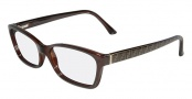Fendi F939 Eyeglasses Eyeglasses - 210 Brown