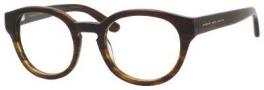 Marc By Marc Jacobs MMJ 538 Eyeglasses Eyeglasses - Brown Gray