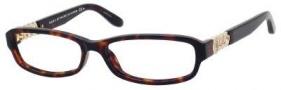 Marc By Marc Jacobs MMJ 542 Eyeglasses Eyeglasses - Havana
