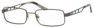 Carrera 7602 Eyeglasses Eyeglasses - Ruthenium