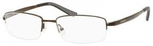 Carrera 7600 Eyeglasses Eyeglasses - Brown