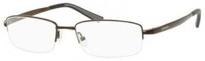 Carrera 7600 Eyeglasses Eyeglasses - Brown