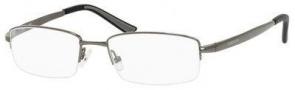 Carrera 7600 Eyeglasses Eyeglasses - Ruthenium