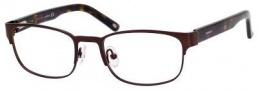 Carrera 7592 Eyeglasses Eyeglasses - Brown