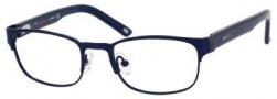 Carrera 7592 Eyeglasses Eyeglasses - Navy
