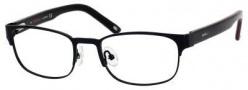 Carrera 7592 Eyeglasses Eyeglasses - Semi Matte Black