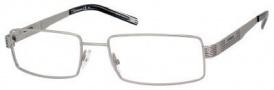 Carrera 7568 Eyeglasses Eyeglasses - Matte Palladium