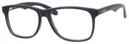 Carrera 6603 Eyeglasses Eyeglasses - Dark Gray