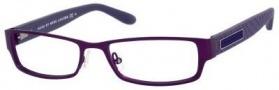 Marc By Marc Jacobs MMJ 568 Eyeglasses Eyeglasses - Matte Violet