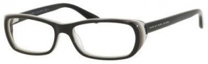Marc By Marc Jacobs MMJ 573 Eyeglasses Eyeglasses - Gray Taupe Black