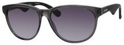 Carrera 6004/S Sunglasses Sunglasses - Dark Gray