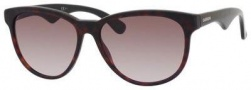 Carrera 6004/S Sunglasses Sunglasses - Havana