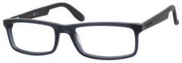 Carrera 5502 Eyeglasses Eyeglasses - Dark Gray