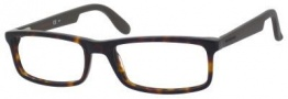 Carrera 5502 Eyeglasses Eyeglasses - Havana / Brown