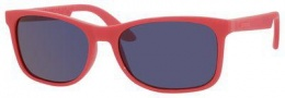 Carrera 5005/S Sunglasses Sunglasses - Pink