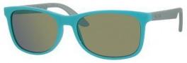 Carrera 5005/S Sunglasses Sunglasses - Turquoise