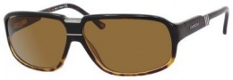 Carrera X-cede 7021/S Sunglasses Sunglasses - Havana Gold