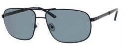 Carrera X-cede 7018/S Sunglasses Sunglasses - Matte Black