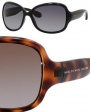 Marc By Marc Jacobs MMJ 047/P/S Sunglasses Sunglasses - Havana