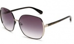 Marc By Marc Jacobs MMJ 098/S Sunglasses Sunglasses - Shiny Black