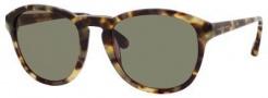 Marc By Marc Jacobs MMJ 213/S Sunglasses Sunglasses - Havana