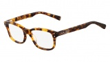 Nike 7215 Eyeglasses Eyeglasses - 215 Tortoise