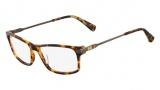 Nike 7217 Eyeglasses Eyeglasses - 200 Tortoise