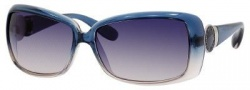 Marc By Marc Jacobs MMJ 222/S Sunglasses Sunglasses - Blue Sand