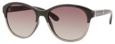 Marc By Marc Jacobs MMJ 225/S Sunglasses Sunglasses - Gray Cream