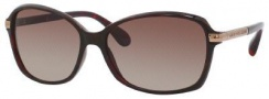 Marc By Marc Jacobs MMJ 270/S Sunglasses Sunglasses - Havana Brown