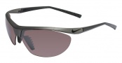 Nike Impel Swift E EV0476 Sunglasses Sunglasses - 066 Anthracite / Max Speed Tint
