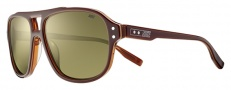 Nike MDL. 220 EV0722 Sunglasses Sunglasses - 226 Classic Brown / Khaki with Outdoor Lens