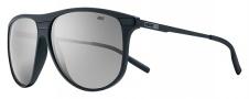 Nike MDL. 250 EV0730 Sunglasses Sunglasses - 001 Matte Black / Black / Grey Lens
