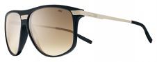 Nike MDL. 250 EV0730 Sunglasses Sunglasses - 022 Matte Black / Classic Stone / Grey Lens