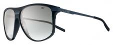 Nike MDL. 250 EV0730 Sunglasses Sunglasses - 042 Matte Black / Squadron Black / Gradient Smoke