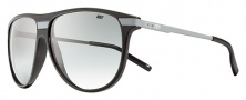 Nike MDL. 255 EV0731 Sunglasses Sunglasses - 002 Night Black / Grey / Gradient Stone