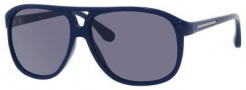 Marc By Marc Jacobs MMJ 298/S Sunglasses Sunglasses - Blue