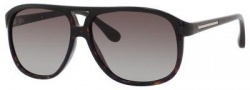 Marc By Marc Jacobs MMJ 298/S Sunglasses Sunglasses - Brown