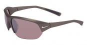 Nike Skylon Ace E EV0526 Sunglasses Sunglasses - 066 Anthracite / Max Speed Tint Lens
