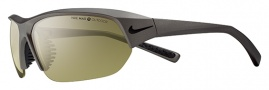 Nike Skylon Ace PH EV0698 Sunglasses Sunglasses - 003 Metallic Pewter / Max Transition Outdoor Lens