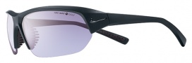Nike Skylon Ace PH EV0698 Sunglasses Sunglasses - 095 Matte Black / Max Transition Golf Tint Lens