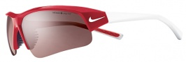 Nike Skylon Ace Pro PH EV0699 Sunglasses Sunglasses - 616 Hyper Red White / Red