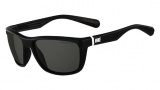 Nike Swag EV0653 Sunglasses Sunglasses - 001 Black / Grey Lens