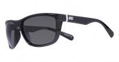 Nike Swag P EV0654 Sunglasses Sunglasses - 001 Black / Grey Polarized Lens