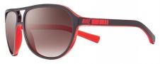 Nike Vintage 72 EV0597 Sunglasses Sunglasses - 085 Night Stadium / Total Crimson / Mauve Gradient Lens