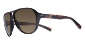 Nike Vintage 88 EV0640 Sunglasses Sunglasses - 023 Black / Tortoise / Outdoor Lens