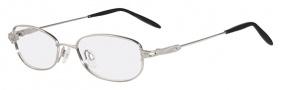 Flexon 670 Eyeglasses Eyeglasses - 028 Palladium