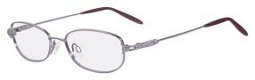 Flexon 670 Eyeglasses Eyeglasses - 500 Lilac