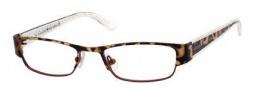 Kate Spade Marissa Eyeglasses Eyeglasses - 0X05 Havana Brown